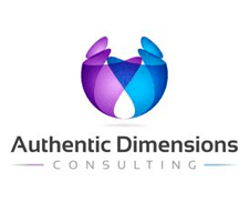 Authentic Dimensions