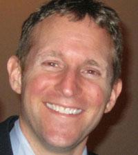 Dan Eisner
