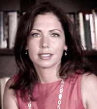 Katie Karppala