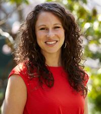 Sara Potler LaHayne