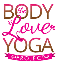 Body Love Yoga