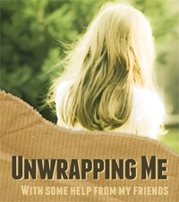 Unwrapping Me Cover