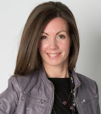 Kristin Owens