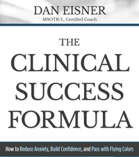 The Clinical Success Formula Cover