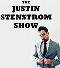 Justin Sternsten Show